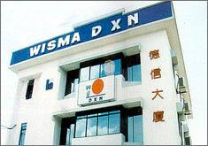 dxn-1-blog